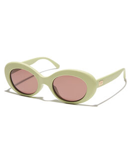 AVO WOMENS ACCESSORIES CRAP SUNGLASSES - 173T42AAAVO