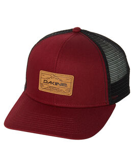 RUSSET MENS ACCESSORIES DAKINE HEADWEAR - 10001788RUS