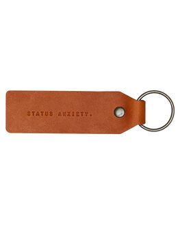 CAMEL MENS ACCESSORIES STATUS ANXIETY OTHER - SA1613CML