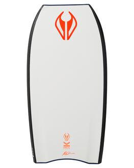 ROYAL BLUE WHITE BOARDSPORTS SURF NMD BODYBOARDS BOARDS - N19XL44RBRBLUW