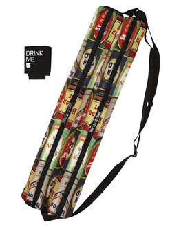 DAS CUDA MENS ACCESSORIES BURTON OUTDOOR - 141441983