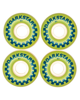 MINT BOARDSPORTS SKATE DARKSTAR ACCESSORIES - 10112346MINT