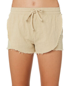 NAVAJO KIDS GIRLS RUSTY SHORTS + SKIRTS - WKG0004NVJ