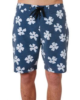 INSIGNIA BLUE MENS CLOTHING BANKS BOARDSHORTS - BS0153_ISB
