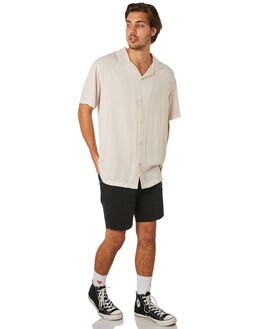 BEIGE MENS CLOTHING INSIGHT SHIRTS - 5000003330BEIGE