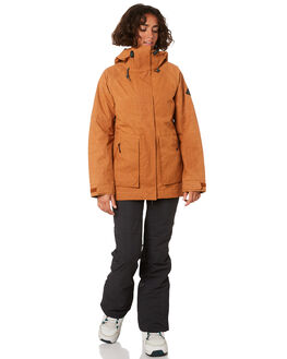 GINGER BOARDSPORTS SNOW DAKINE WOMENS - 10001340GIE