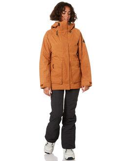 GINGER BOARDSPORTS SNOW DAKINE WOMENS - 10001340GIE