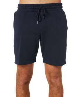 CAPTAIN MCCOOL MENS CLOTHING BONDS SHORTS - AY8FINLW