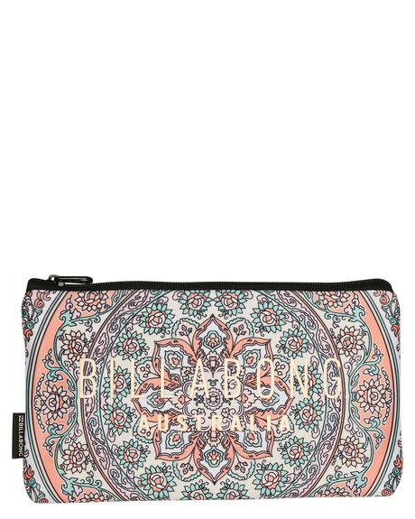 CORAL WOMENS ACCESSORIES BILLABONG OTHER - 6695506ACRL