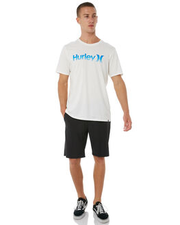 SAIL MENS CLOTHING HURLEY TEES - 892204133