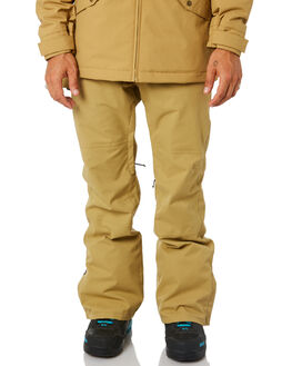 FENNEL BOARDSPORTS SNOW DAKINE MENS - 10000644FNL