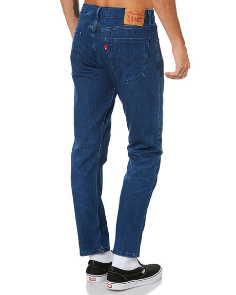 MYERSDAY MENS CLOTHING LEVI'S JEANS - 29507-0652MYDAY
