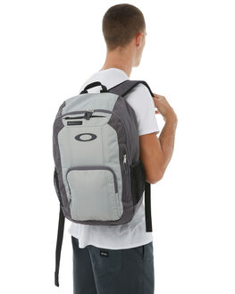 FORGED IRON MENS ACCESSORIES OAKLEY BAGS + BACKPACKS - 9298824J