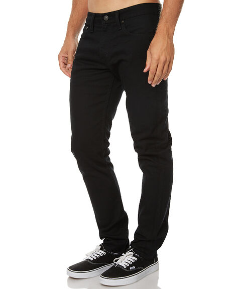 JET MENS CLOTHING LEVI'S JEANS - 04511-2304JET