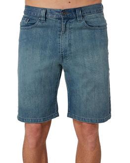 GRAVEL MENS CLOTHING BILLABONG SHORTS - 9581730GRAV