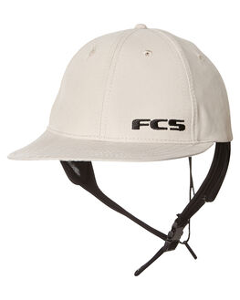 GREY BOARDSPORTS SURF FCS SURF HATS - 2925GRY