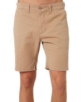 FENNEL MENS CLOTHING RUSTY SHORTS - WKM0930FNL