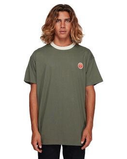 PINE MENS CLOTHING BILLABONG TEES - BB-9591026-PI2