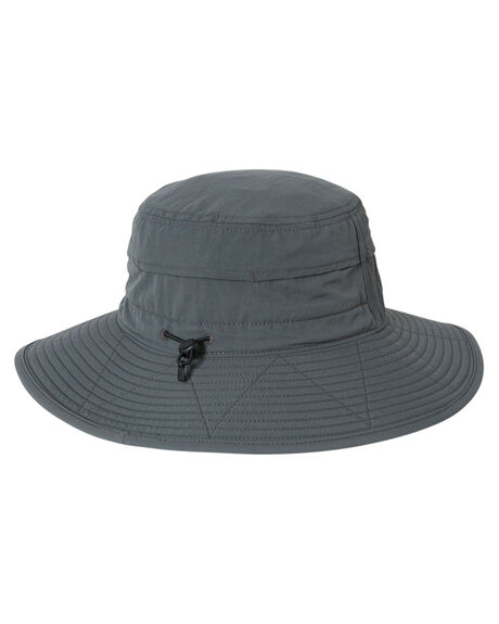 FORGE GREY MENS ACCESSORIES PATAGONIA HEADWEAR - 33340FGE