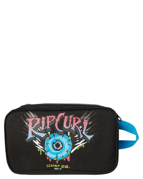BLUE MENS ACCESSORIES RIP CURL OTHER - BCTFC20070