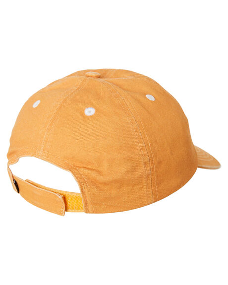 INCA GOLD WOMENS ACCESSORIES RUSTY HEADWEAR - HCL0392ING