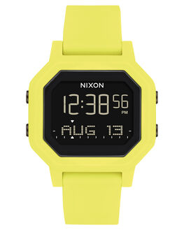 CITRUS WOMENS ACCESSORIES NIXON WATCHES - A1210-1955