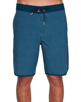 NAVY MENS CLOTHING BILLABONG BOARDSHORTS - BB-9507415-NVY