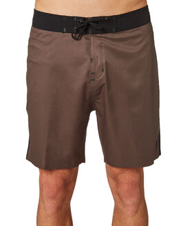 WEED MENS CLOTHING GLOBE BOARDSHORTS - GB01728015WEED