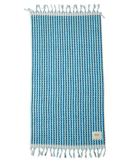 WATER ACCESSORIES TOWELS MAYDE  - 17ELEMWTRWTR