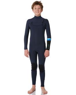 SLATE BOARDSPORTS SURF BILLABONG BOYS - 8785820SLT