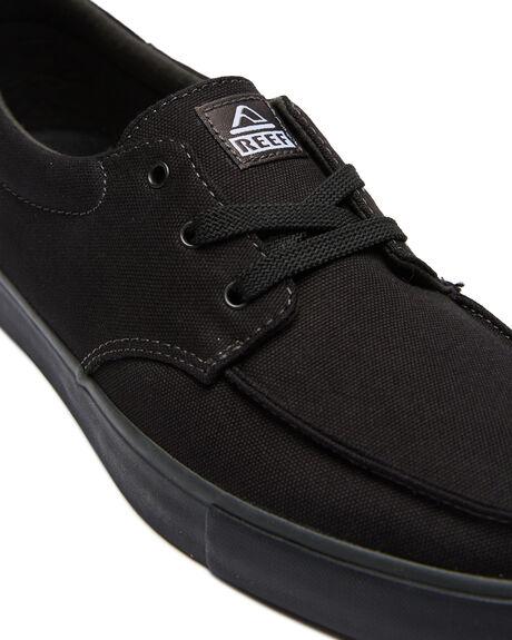 PIRATE MENS FOOTWEAR REEF SNEAKERS - CI5045PIR