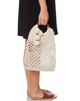BONE WOMENS ACCESSORIES TIGERLILY BAGS + BACKPACKS - T495824BNE