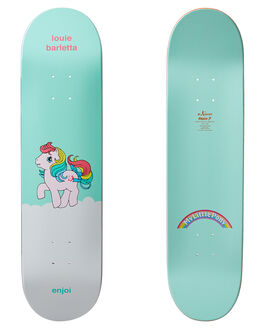 BARLETTA SKATE DECKS ENJOI  - 10017703BAR