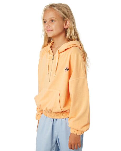 APRICOT OUTLET KIDS BILLABONG CLOTHING - 5581735APR