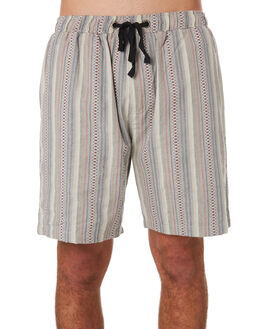 TAN OUTLET MENS THRILLS BOARDSHORTS - TS9-315CTAN