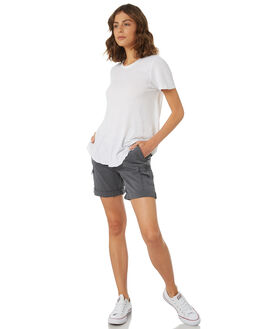 COAL WOMENS CLOTHING SWELL SHORTS - S8184232COAL