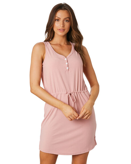 ROUGE WOMENS CLOTHING SWELL DRESSES - S8171463ROUGE