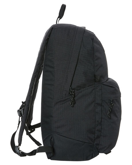 TRUE BLACK MENS ACCESSORIES BURTON BAGS + BACKPACKS - 220491001