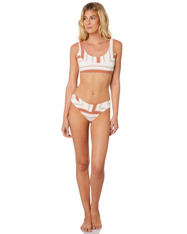 PRINT WOMENS SWIMWEAR ZULU AND ZEPHYR BIKINI SETS - ZZ2513PRNT