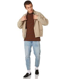 ASSORTED MENS CLOTHING INSIGHT JACKETS - 5000003599ASSRT