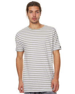 SAGE MENS CLOTHING ZANEROBE TEES - 102-TDKSAGE