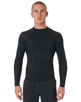BLACK BLACK BOARDSPORTS SURF O'NEILL MENS - 5034A00