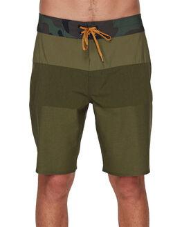 JUNGLE MENS CLOTHING BILLABONG BOARDSHORTS - BB-9591403-J02