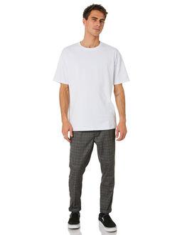 HALF TIME MENS CLOTHING ABRAND PANTS - 816395307