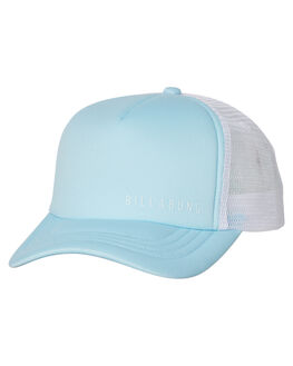 DREAM BLUE KIDS GIRLS BILLABONG HEADWEAR - 5681310ABLU