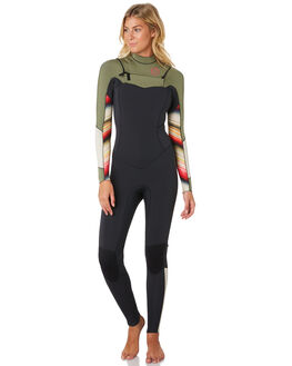 SERAPE BOARDSPORTS SURF BILLABONG WOMENS - 6795830SER