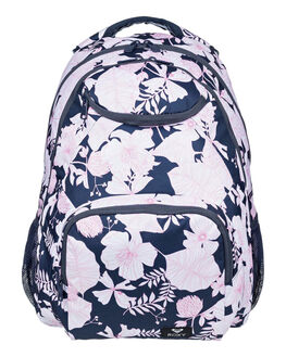 INDIGO AZAE KIDS GIRLS ROXY BAGS + BACKPACKS - ERGBP03043-BSP2