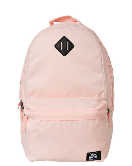 BUBBLEGUM MENS ACCESSORIES NIKE BAGS + BACKPACKS - BA5727630
