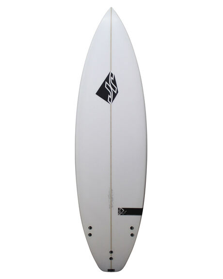 CLEAR SURF SURFBOARDS JR SURFBOARDS PERFORMANCE - PROSERIES