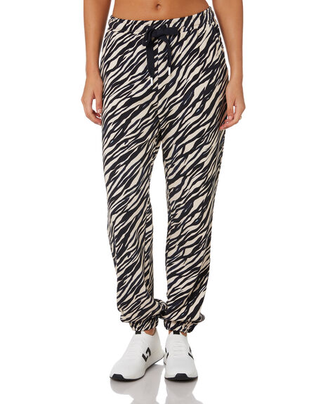 ANIMAL WOMENS CLOTHING THE UPSIDE ACTIVEWEAR - USW121037ANM